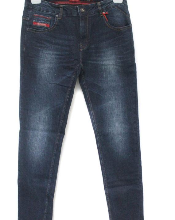 Jeans Cranberry