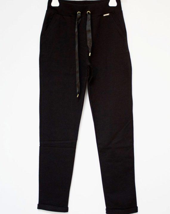 Pantalone tuta Akè