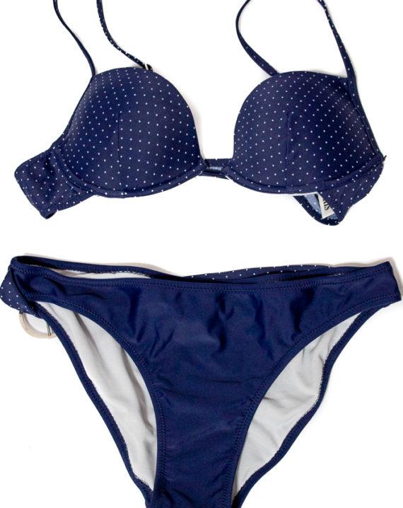 Bikini donna