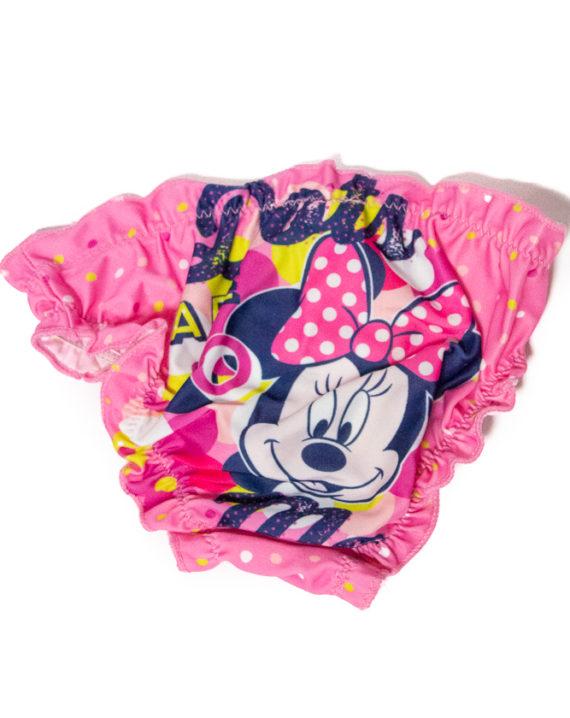 Costume neonata - Minnie