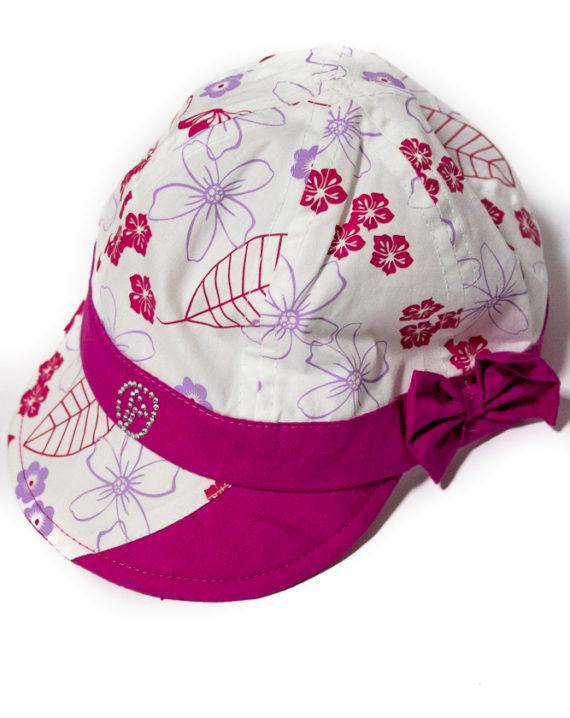 Cappello Bambina - Nazareno Gabrielli