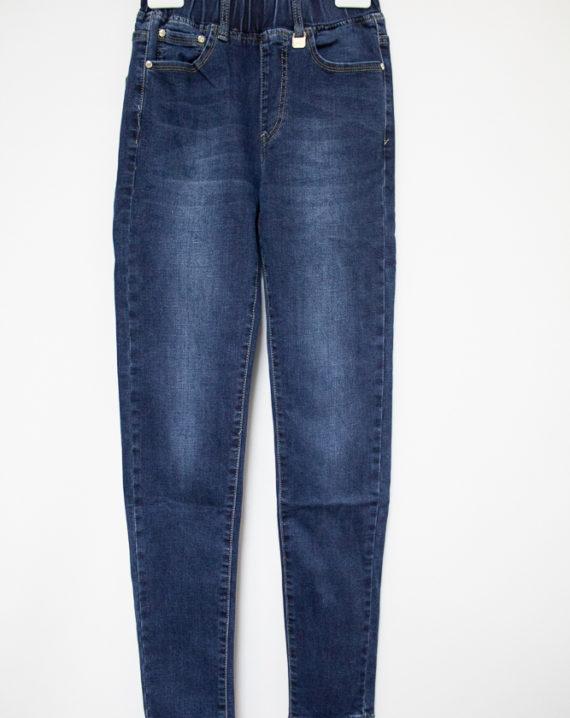 Jeans Akè