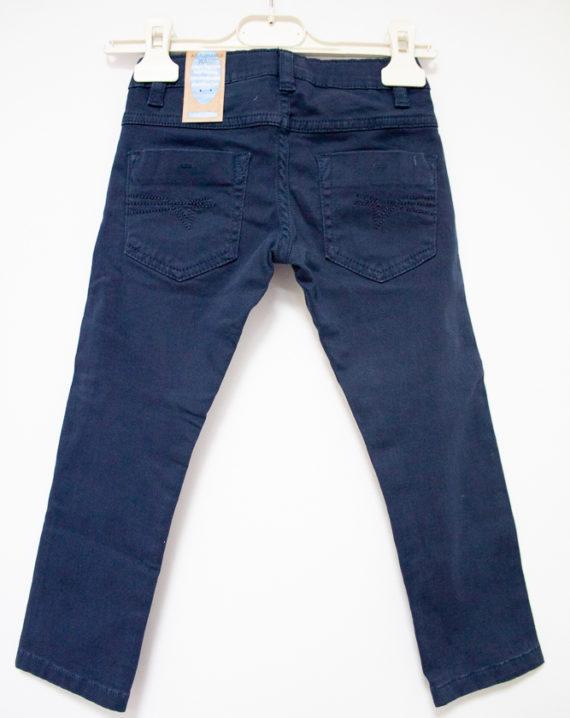 Pantaloni Sarabanda