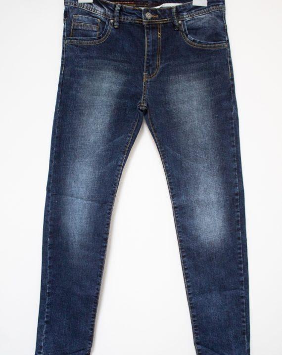 Jeans Politano