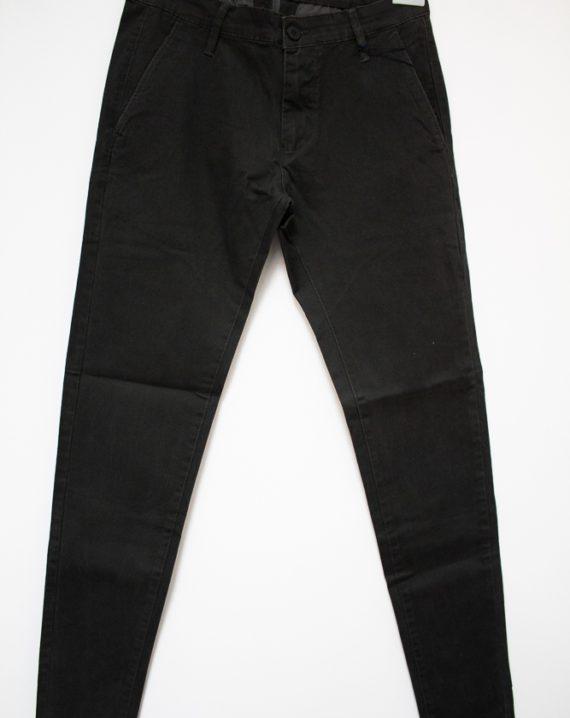 Pantalone Politano