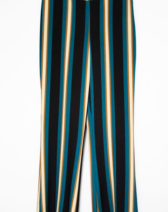 Pantalone Perla