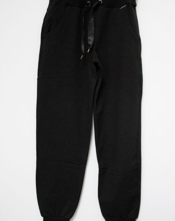 Pantalone Felpa Akè
