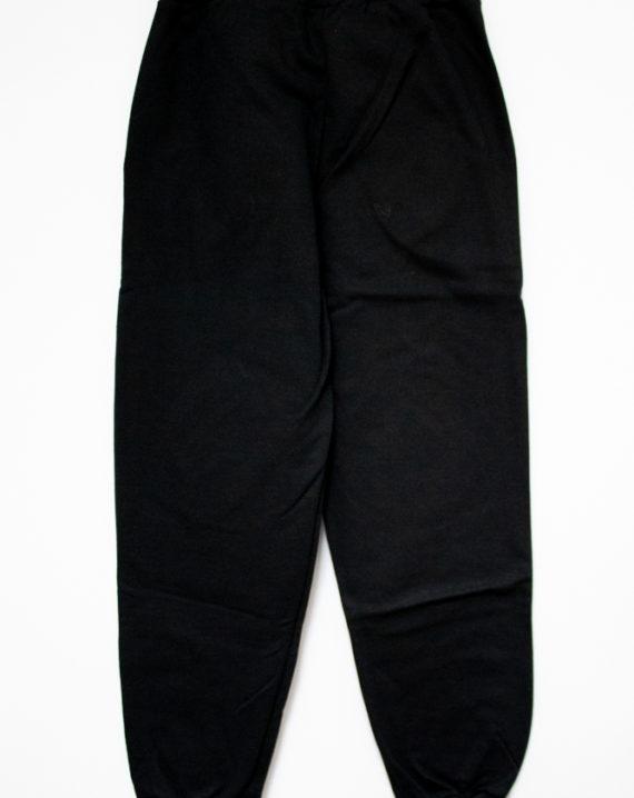Pantalone tuta Free Joy