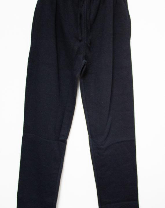 Pantalone tuta Be Board