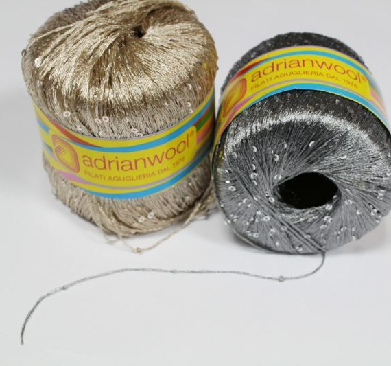 Gomitolo Adrianwool Boutique