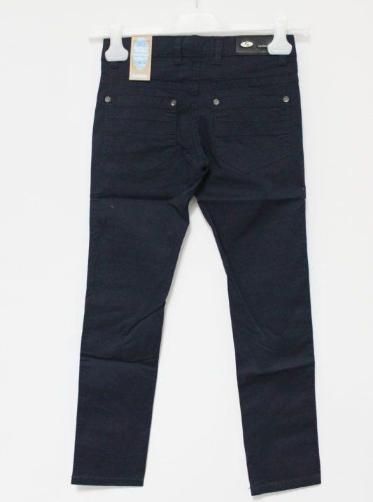 Pantalone Sarabanda