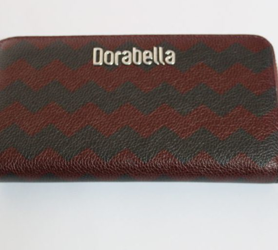 Portafoglio Dorabella