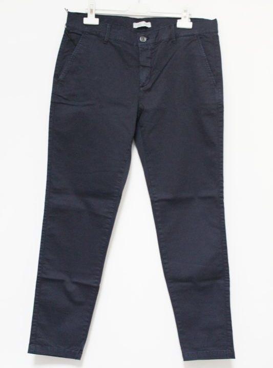 Pantalone Free Joy
