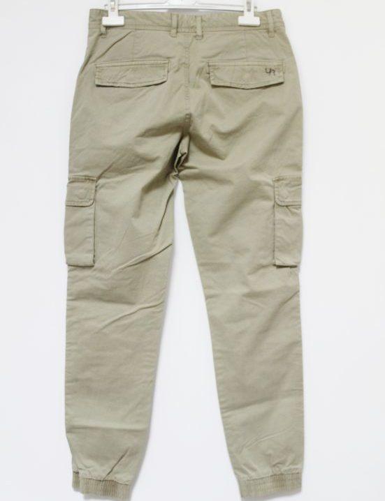 Pantalone Urban Ring