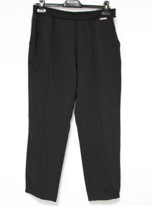 Pantalone Maidoma