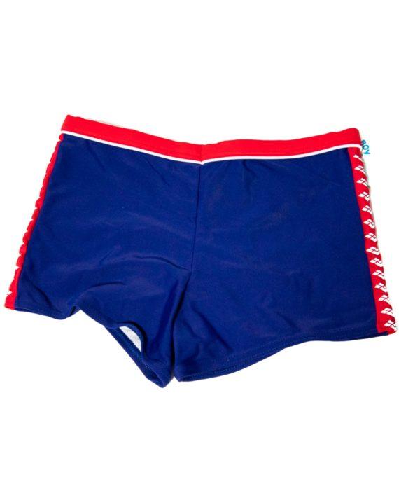 Costume a boxer bimbo - Summer Boy